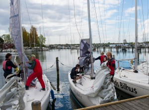 Sejlsportsligaen-2014-1