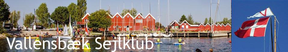 Vallensbæk Sejlklub